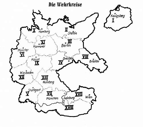 Click image for larger version.  Name:Wehrkreise.jpg Views:276 Size:63.5 KB ID:451118