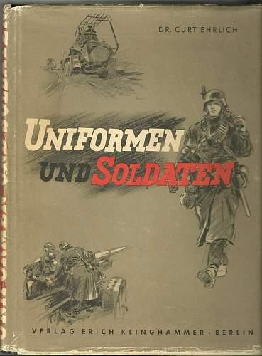 Click image for larger version.  Name:438612d1355966572-textiles-uniformen-u-soldaten-.jpg Views:88 Size:221.0 KB ID:452485