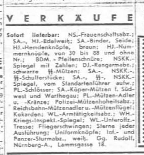 Lubstein black Sonderanfertigung cap of late make.