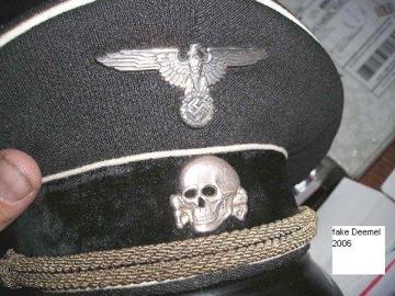 Name:  Demel fake cap front.jpg Views: 269 Size:  67.3 KB