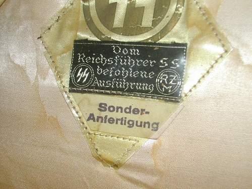 Click image for larger version.  Name:Sonderanfertigung 5.jpg Views:68 Size:165.5 KB ID:460084