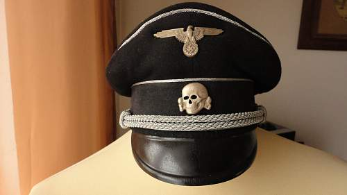 Name:  460006d1359772558t-super-important-ss-allgemeine-ss-officers-hat-real-or-fake-006.jpg Views: 553 Size:  13.8 KB