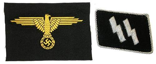 Click image for larger version.  Name:ss eagle  and tab.jpg Views:73 Size:111.8 KB ID:460334