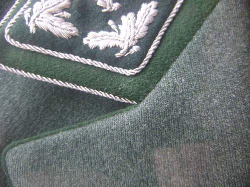 Click image for larger version.  Name:Forestry tunic1.jpg Views:148 Size:336.3 KB ID:460696
