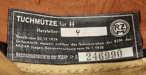 Click image for larger version.  Name:HG-44hcv.jpg Views:89 Size:73.9 KB ID:462520