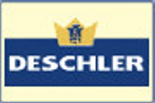 Deschler and its secrets.