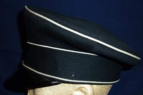 Click image for larger version.  Name:BT-2012-07-01-allgemeine-hat_02_lrg.jpg Views:38 Size:73.9 KB ID:463073