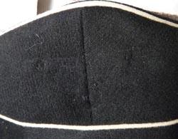 Name:  BT-2012-07-01-allgemeine-hat_06.jpg Views: 138 Size:  45.9 KB