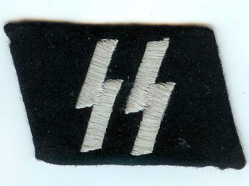 Click image for larger version.  Name:ss vt collar tab.jpg Views:158 Size:107.2 KB ID:463359