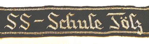 Click image for larger version.  Name:SS-Schule Tölz, 2.jpg Views:186 Size:86.6 KB ID:463705