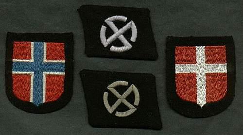 Click image for larger version.  Name:DanishNorwegianInsignias.jpg Views:231 Size:51.4 KB ID:465836