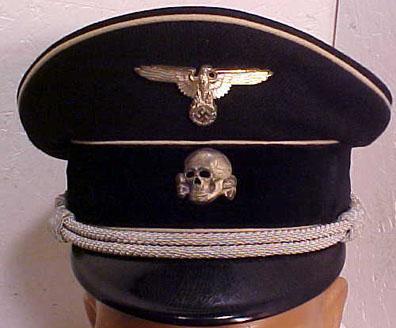 Name:  382568d1233050960-ss-cap-eagles-skulls-cap-saaz.jpg Views: 470 Size:  31.4 KB