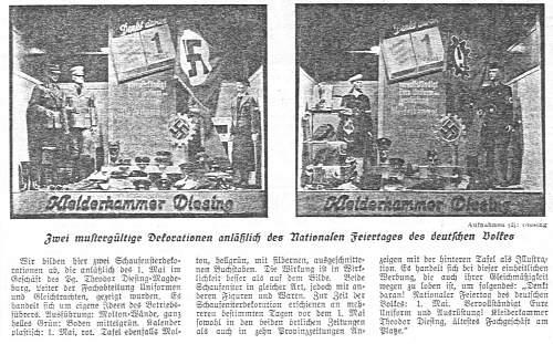 Click image for larger version.  Name:Uniformenmarkt 113 (7).jpg Views:35 Size:239.9 KB ID:466354