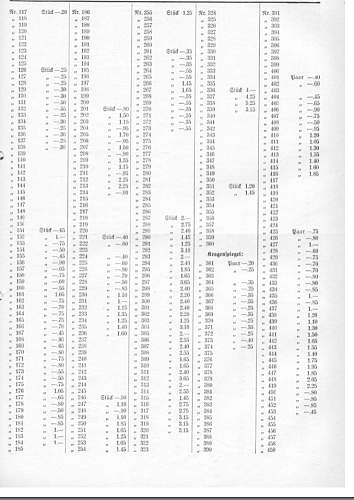Click image for larger version.  Name:SS price list 6 .jpg Views:26 Size:184.6 KB ID:466466