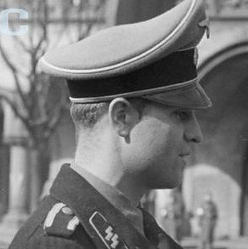 Click image for larger version.  Name:Generał Walter Somme2.jpg Views:164 Size:153.9 KB ID:467188