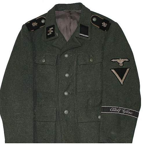 Click image for larger version.  Name:LAH tunic 1.JPG Views:3492 Size:51.3 KB ID:468089