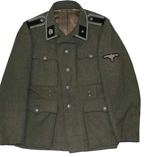 Click image for larger version.  Name:totenkopf tunic GMA.JPG Views:674 Size:36.6 KB ID:468090