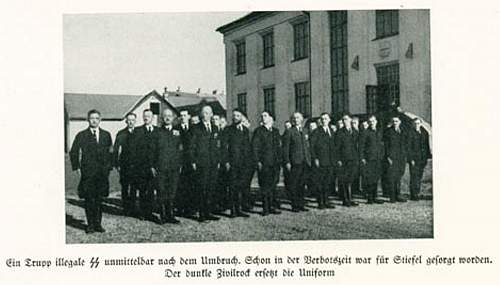 Click image for larger version.  Name:1938_Austria_End_6.jpg Views:61 Size:46.6 KB ID:470585
