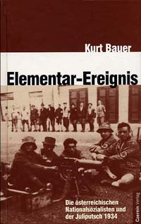 Name:  Elementar-Ereignis Cover_mittel.jpg Views: 222 Size:  43.7 KB