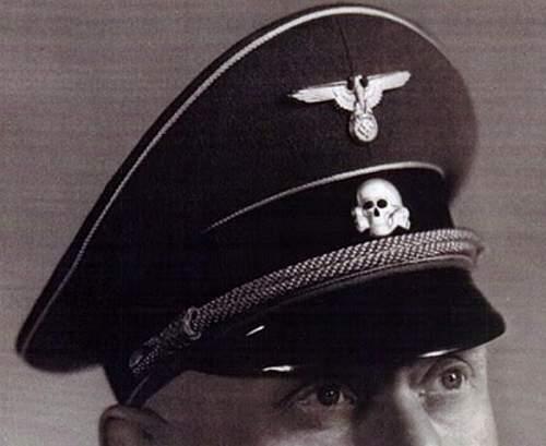 Click image for larger version.  Name:Wünnenberg, Alfred - Obergruppenführer hat.jpg Views:24 Size:41.9 KB ID:472450