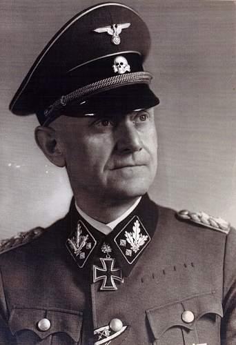 Click image for larger version.  Name:Wünnenberg, Alfred - Obergruppenführer02.jpg Views:30 Size:65.8 KB ID:472451