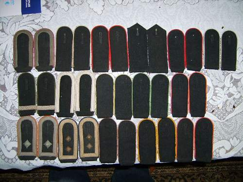 i like boards with numbers-)