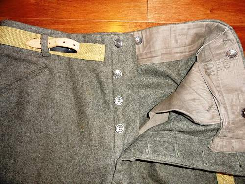 Click image for larger version.  Name:Tunic Pants 02.jpg Views:50 Size:125.6 KB ID:472647
