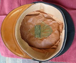 Name:  BT-2012-07-01-allgemeine-hat_09.jpg Views: 210 Size:  48.5 KB