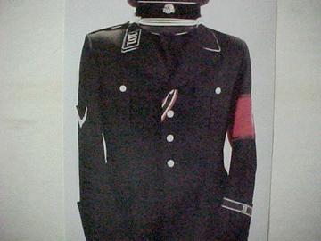 Name:  Saaz uniform, yours..jpg Views: 108 Size:  52.5 KB