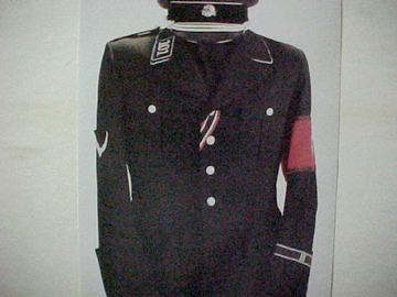 Name:  Saaz uniform, yours..jpg Views: 2215 Size:  52.5 KB