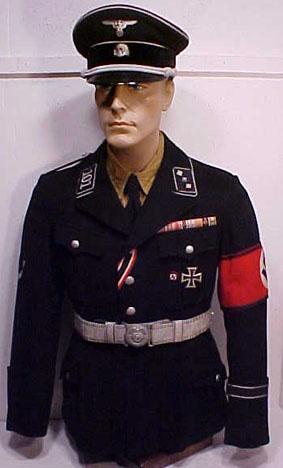 Name:  308718d1233122480-allgemeine-ss-black-tunic-shea-sassz-sudeten-montur.jpg Views: 10480 Size:  26.7 KB