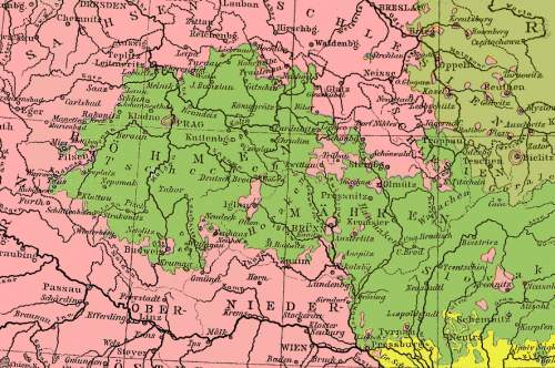Click image for larger version.  Name:Tschechen1880.jpg Views:37 Size:69.0 KB ID:474465