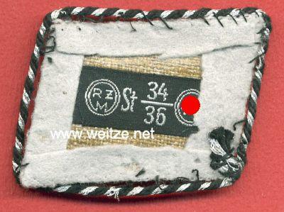 Name:  99513_4.jpg Views: 695 Size:  31.0 KB