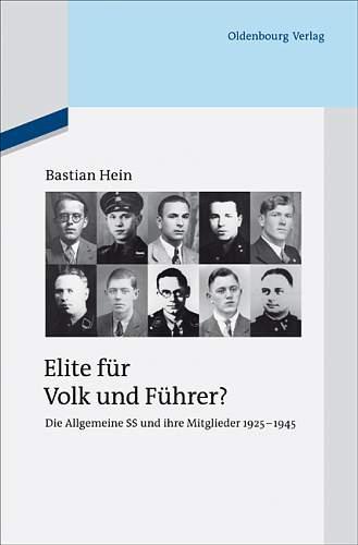 Click image for larger version.  Name:elite-volk-und-fuehrer_9783486709360.jpg Views:119 Size:79.3 KB ID:475795