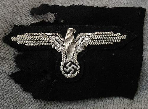 Click image for larger version.  Name:SS Eagle on Panzer Cloth.jpg Views:148 Size:162.0 KB ID:477108