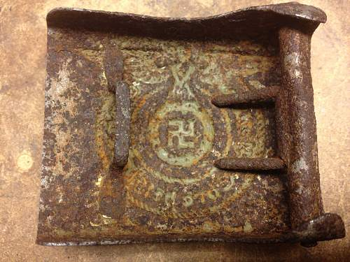 Click image for larger version.  Name:ss buckle 2.jpg Views:60 Size:229.0 KB ID:477772