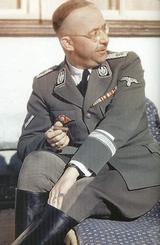 Click image for larger version.  Name:Heinrich Himmler - Privatphoto-color photo-ww2shots-people.jpg Views:1576 Size:177.1 KB ID:478524