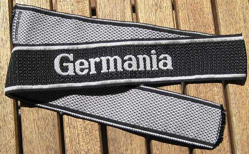 Click image for larger version.  Name:Germania.jpg Views:123 Size:241.0 KB ID:478841