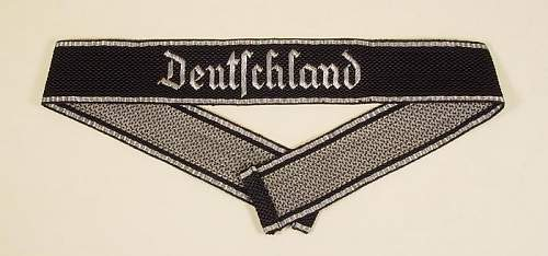 Click image for larger version.  Name:Deutschland.JPG Views:347 Size:39.6 KB ID:479353