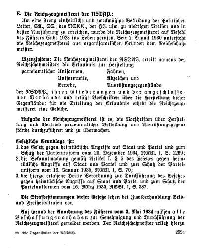 Click image for larger version.  Name:Untitled  RZM  ' 37 Org Buch copy.jpg Views:86 Size:210.5 KB ID:481689