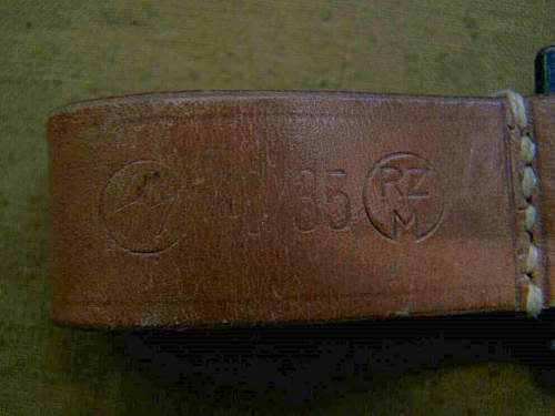 Click image for larger version.  Name:ss markings (9).jpg Views:235 Size:41.9 KB ID:48214
