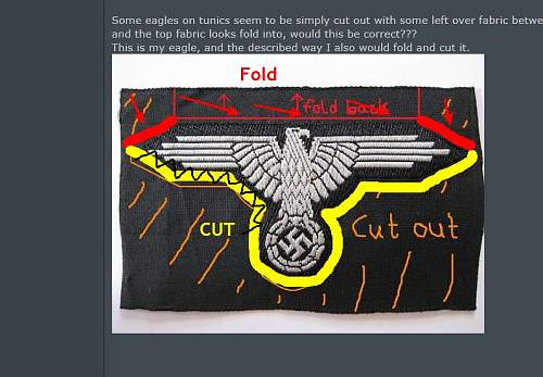 Click image for larger version.  Name:sseagle.jpg Views:256 Size:74.8 KB ID:483236