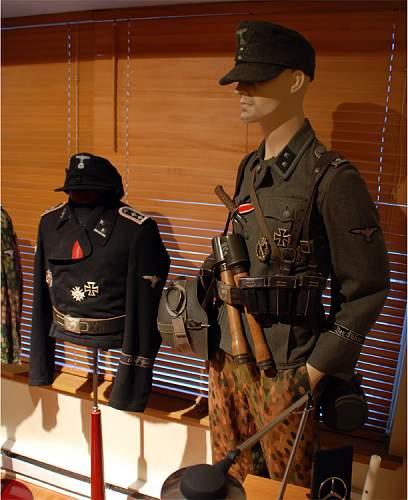 Click image for larger version.  Name:der Führer.jpg Views:579 Size:197.5 KB ID:484585