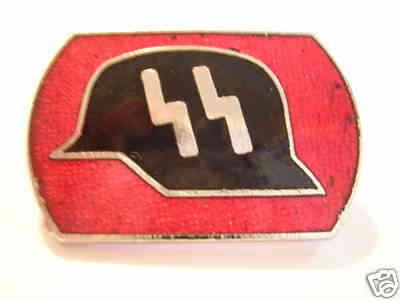 ss badge real ?