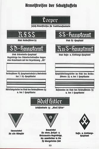 Click image for larger version.  Name:Ärmelstreifen_und_-abzeichen_der_SS.jpg Views:77 Size:151.8 KB ID:491785