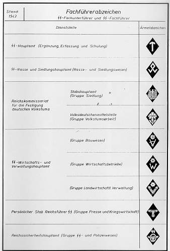 Click image for larger version.  Name:Aermelrauten der SS-Fachfuehrer.jpg Views:164 Size:215.3 KB ID:492095
