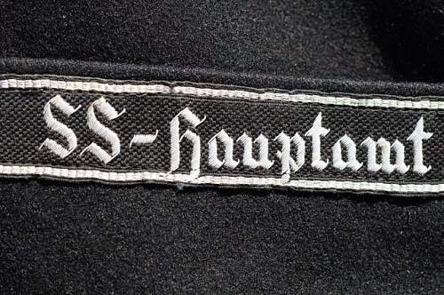 Click image for larger version.  Name:WW2 German SS Uniform (94) copy 2.jpg Views:32 Size:86.0 KB ID:493976