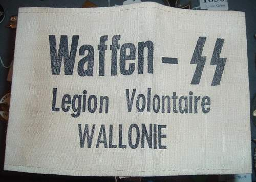 Click image for larger version.  Name:Wallonie 2.jpg Views:701 Size:143.3 KB ID:494866