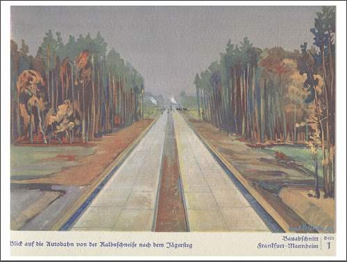 Click image for larger version.  Name:autobahn.jpg Views:71 Size:58.5 KB ID:495443