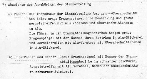 Click image for larger version.  Name:Stammabteilung detail copy.jpg Views:91 Size:78.1 KB ID:495682
